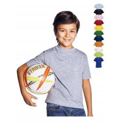 Kids` Premium-T T-SHIRT...