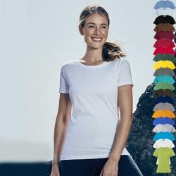 Damen Premium T-Shirt...