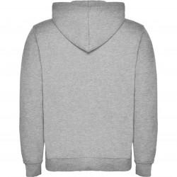 Capucha Kids Hooded Sweatshirt Roly