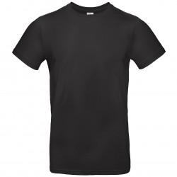 Herren Premium T-Shirt B&C E190