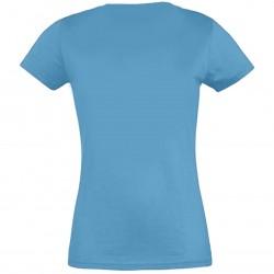 Damen Imperial T-Shirt SOL`S L191