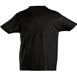 Kids` Imperial T-Shirt Sol´s L190K