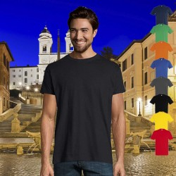 Herren Imperial T-Shirt...