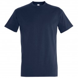 Herren Imperial T-Shirt SOL`S L190