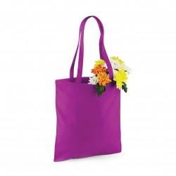 Tasche Bag for Life - Long...