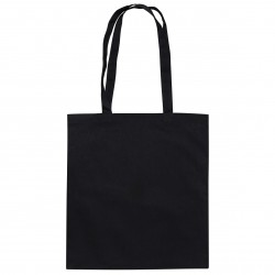 Tasche Bag for Life - Long Handles