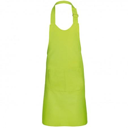 Schürze für Kinder mit Taschen