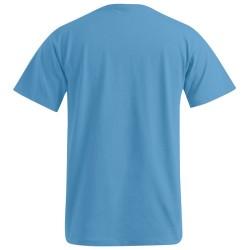 Herren Premium T-Shirt Promodoro E3000