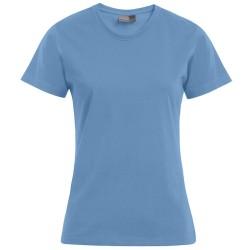 Damen Premium T-Shirt Promodoro E3005