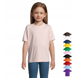 Kids` Imperial T-Shirt...
