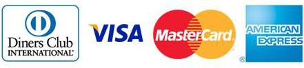 payment-logos_19063_700_459-186