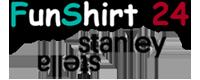 FunShirt 24 / Stanley Stella